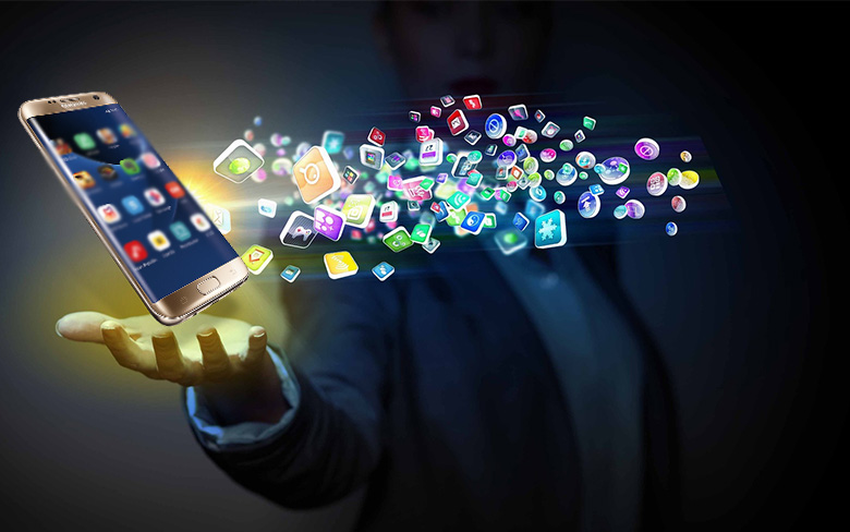 These 7 Little Known Apps Are A Must Have For Entrepreneurs