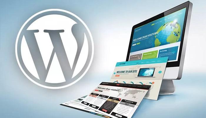 6 Top Benefits of Using WordPress for Your Website