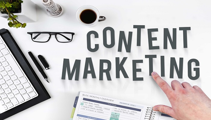 Top Marketing Secrets From Brand that Acquire Content Marketing
