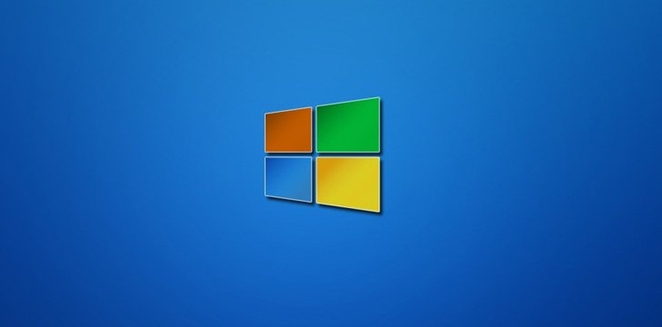 10 Fun Facts About Microsoft