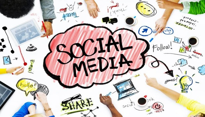 Importance of Social Media Marketing for Business