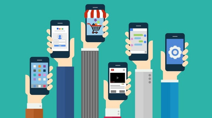 Mobile Marketing Tips for Small Business