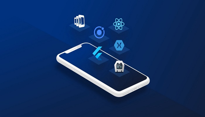 Tips for Successful Mobile App Development