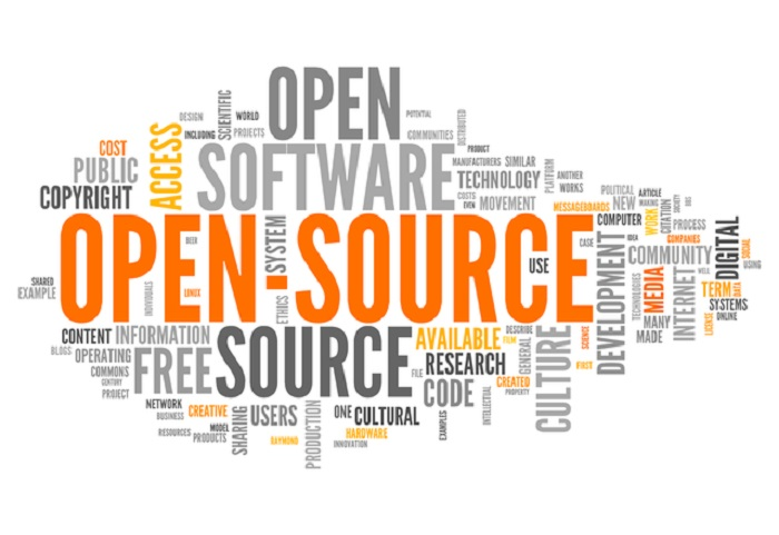 Top Open Source and Free Tools to Manage Your Online Store