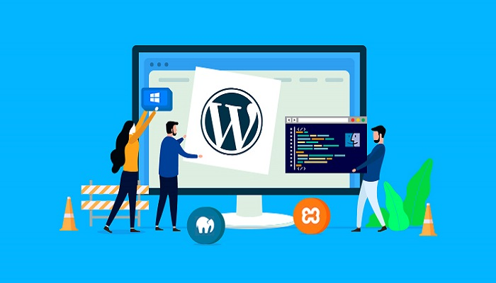 Quick Look on WordPress themes 2016