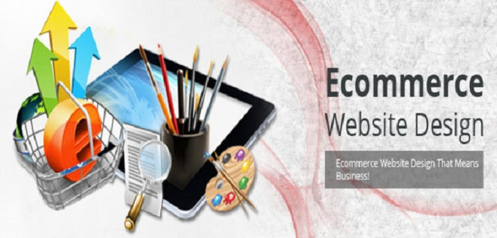 Why is Responsive E-commerce Website So Important?