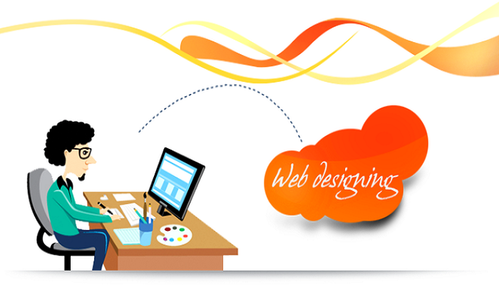 The Web Design Approach for Successful Business