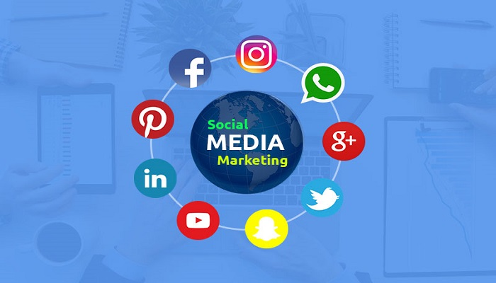 Top Social Media Tips For Small Business