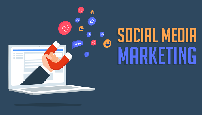 How Typeface can Work for Social Media Marketing?