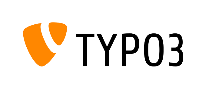 5 Reasons To Use Typo3 CMS Development Sydney For Your Next Website