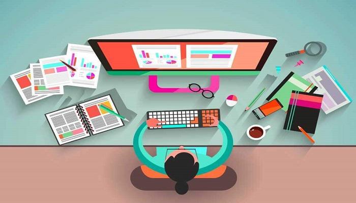 How To Hire Professional Freelance Web Designer ?