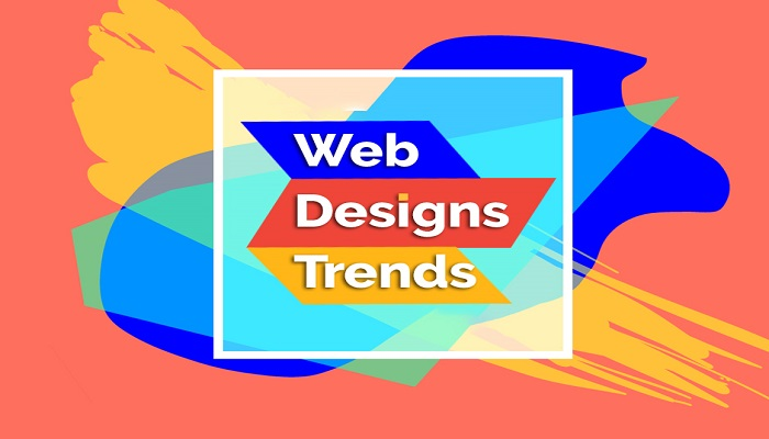 Do you expect these Web design trends in 2017?