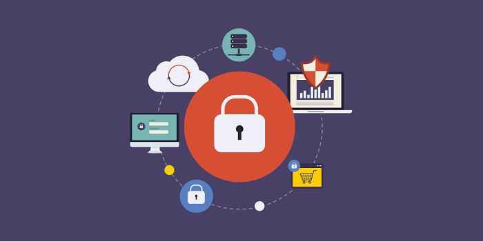 Top Designer tips for WordPress Security