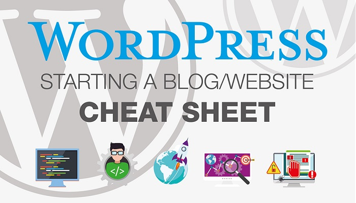 10 Definitive Pre-launch WordPress Website Checklist