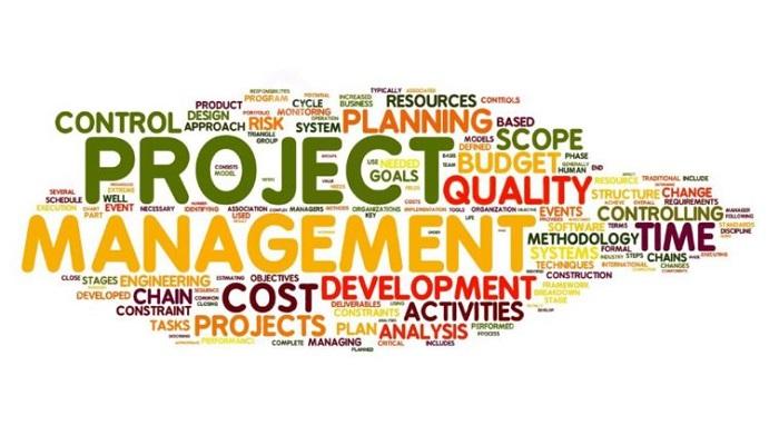 Best Project Management Tools for Web Designer