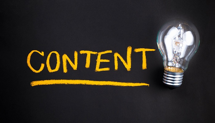 Why does quality content still matter?