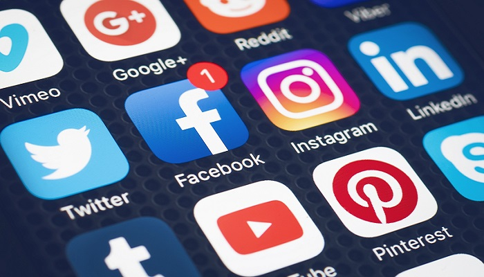 Effective ways to promote your company in social networks
