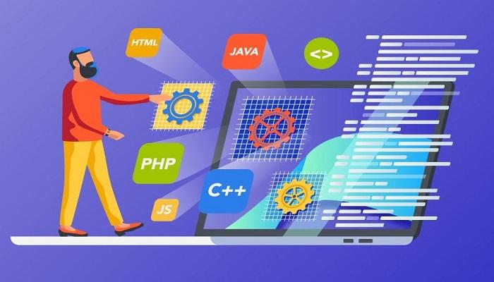 Ways to make your web design more impressive
