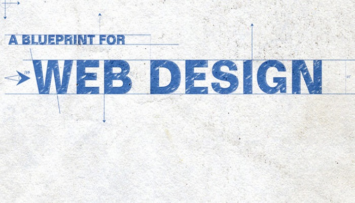 Importance of Website Planning and Developing Your Own Blueprint